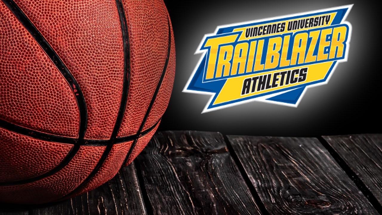 For Fans - Athletics - Vincennes University |Vincennes Basketball