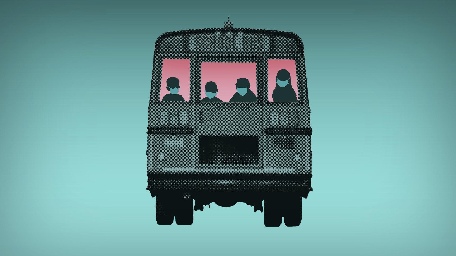 VIRUS OUTBREAK VIRAL QUESTIONS SCHOOLS