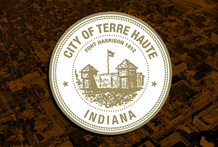 Terre Haute City Wide Cleanup Scheduled For October 3 Mywabashvalley Com