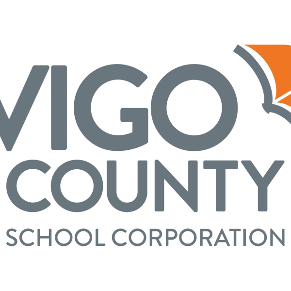 VCSC logo 2020